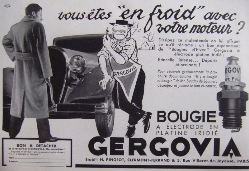 numéro 3bis - Bougie Gergovia 0_925