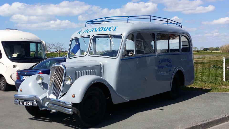 Photos d'autobus et autocars Citroën - Page 14 10139