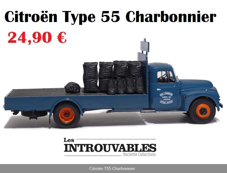 """la Boutique HACHETTE : les """"INTROUVABLES"""" 11176"""