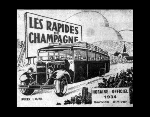 Photos d'autobus et autocars Citroën - Page 15 11228