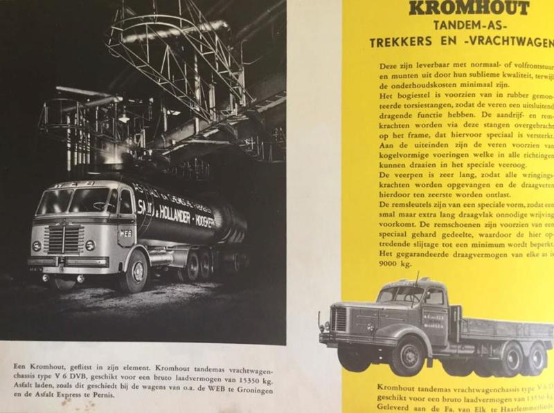 Kromhout (NL) - Page 2 12154