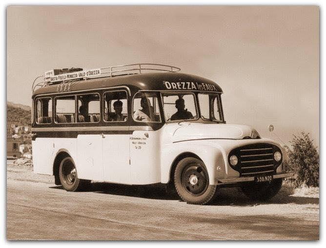 Photos d'autobus et autocars Citroën - Page 14 12166