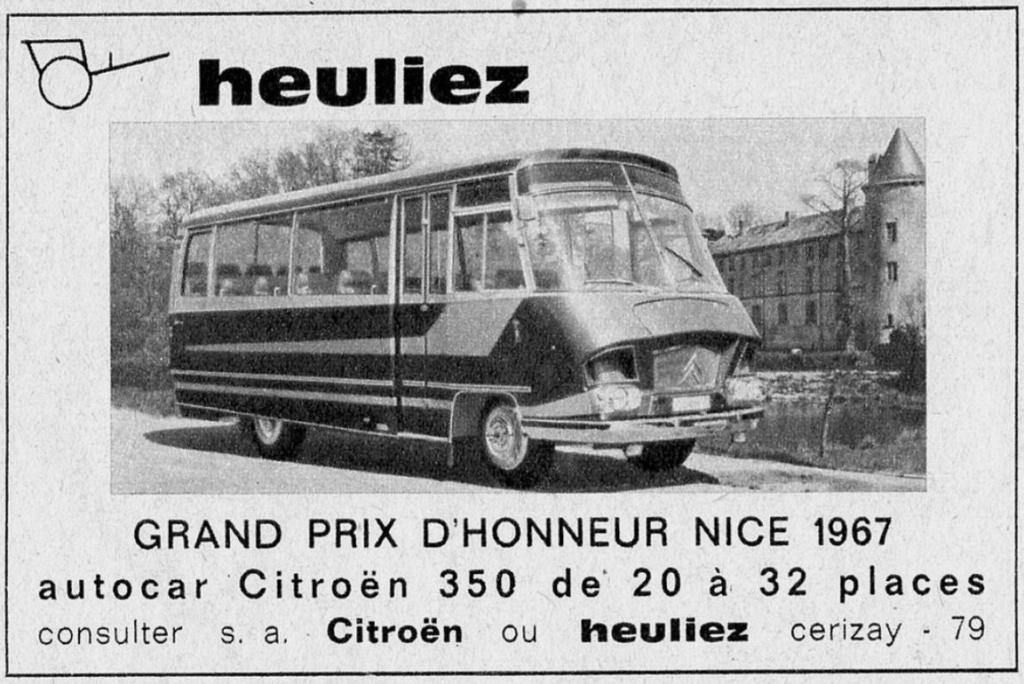 "un Belphégor transformé en ""chalet-camping car"" 12_315"
