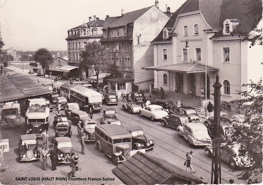 Photos d'autobus et autocars Citroën - Page 15 15192