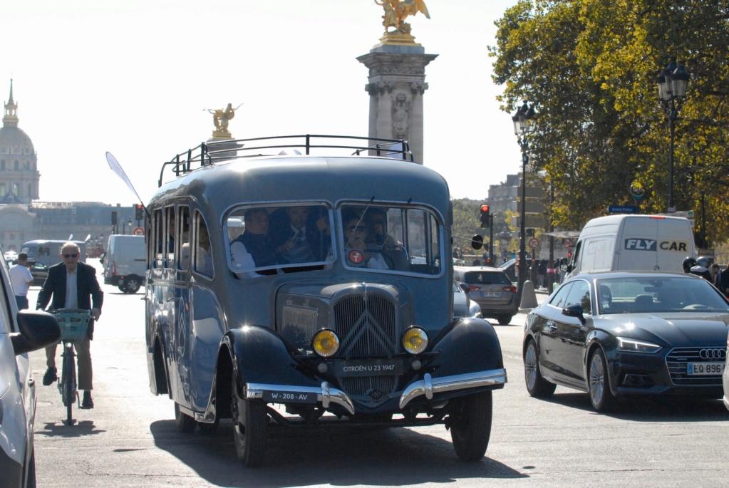 Photos d'autobus et autocars Citroën - Page 13 1685