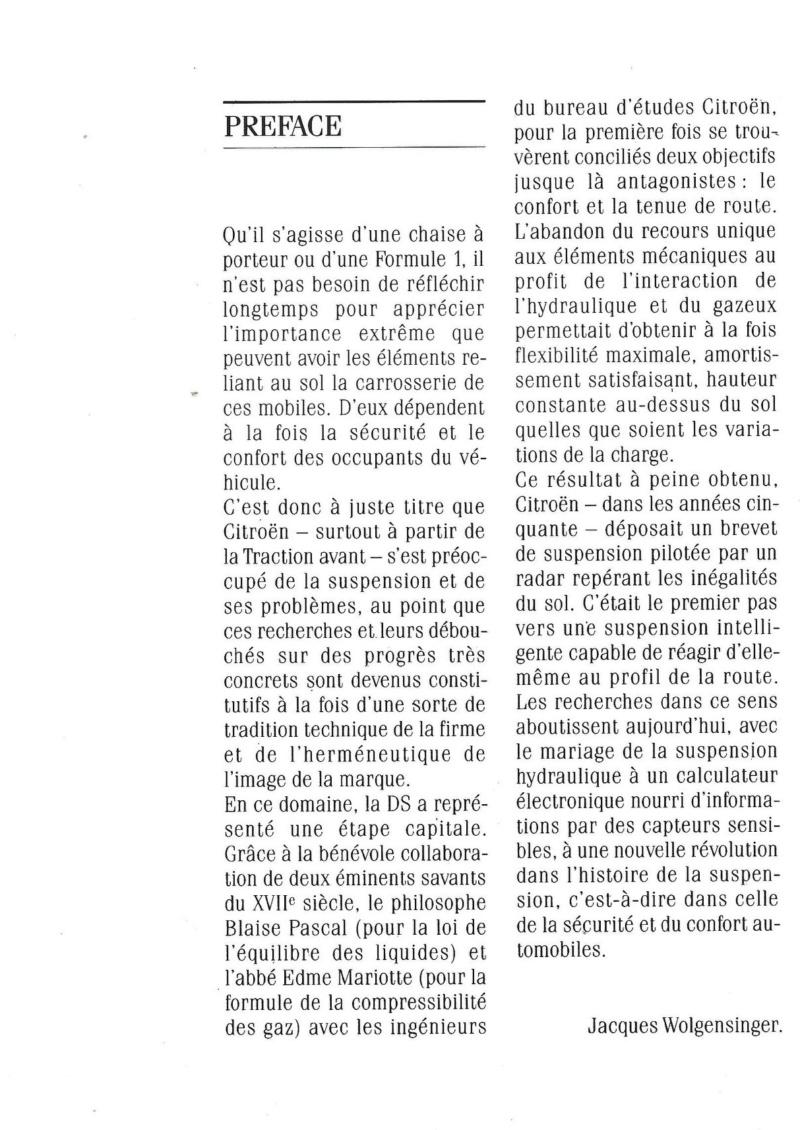 les YOUNGTIMERS (Citroën récentes: AX, BX , CX , XM....) - Page 3 1989