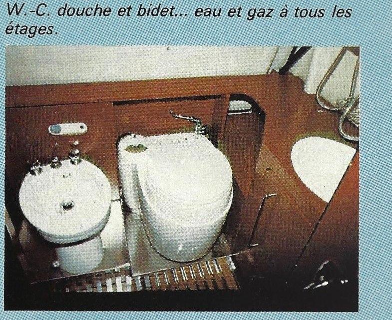 """Des Citroën hors normes : les """"Tissier"""" - Page 2 1990"""