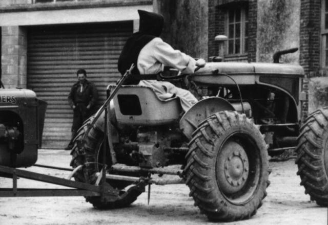 tracteur CITROËN 1_020