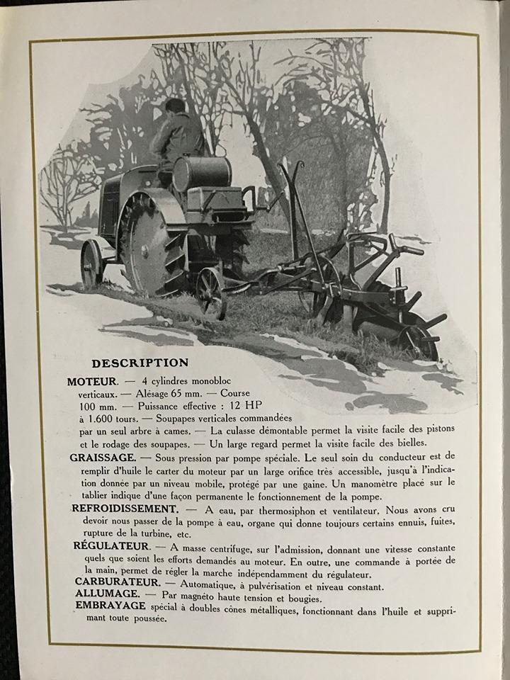 tracteur CITROËN - Page 2 1_056