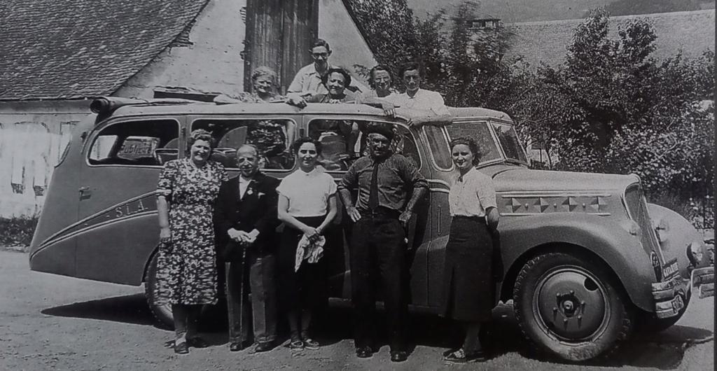 Photos d'autobus et autocars Citroën - Page 24 1_1033