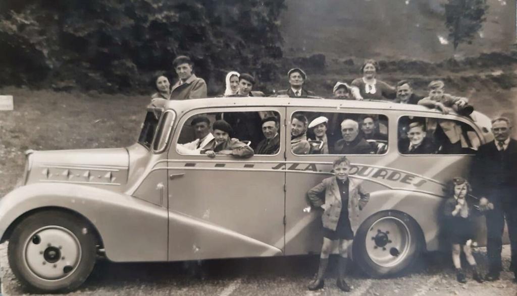 Photos d'autobus et autocars Citroën - Page 24 1_1162