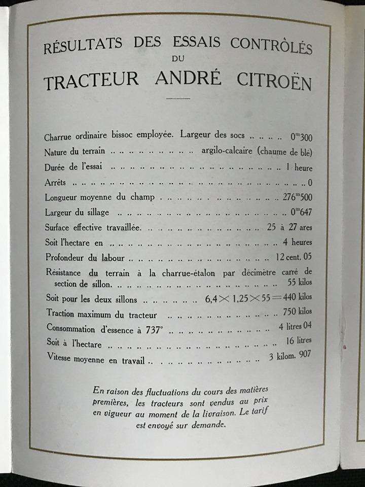 tracteur CITROËN - Page 2 1_191