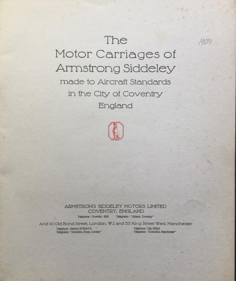 Armstrong - Siddeley 1_247