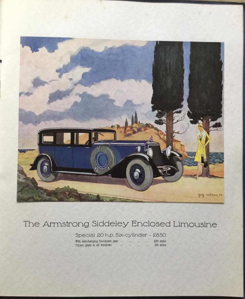 Armstrong - Siddeley 1_334