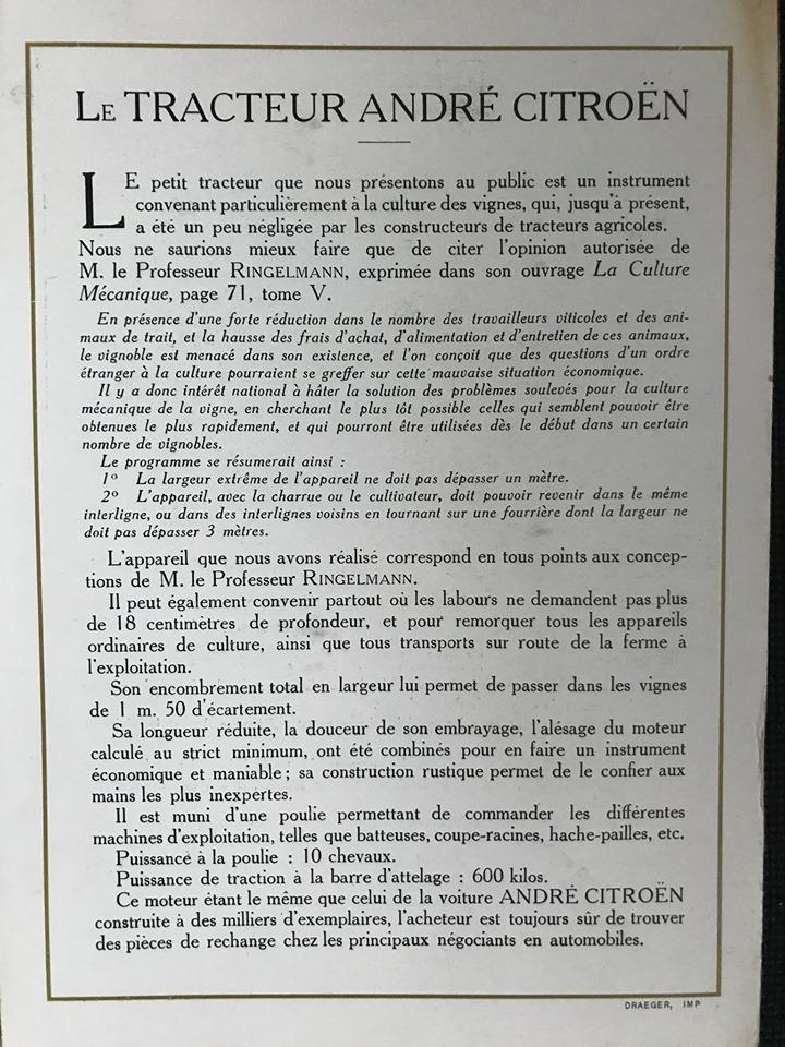 tracteur CITROËN - Page 2 1_342