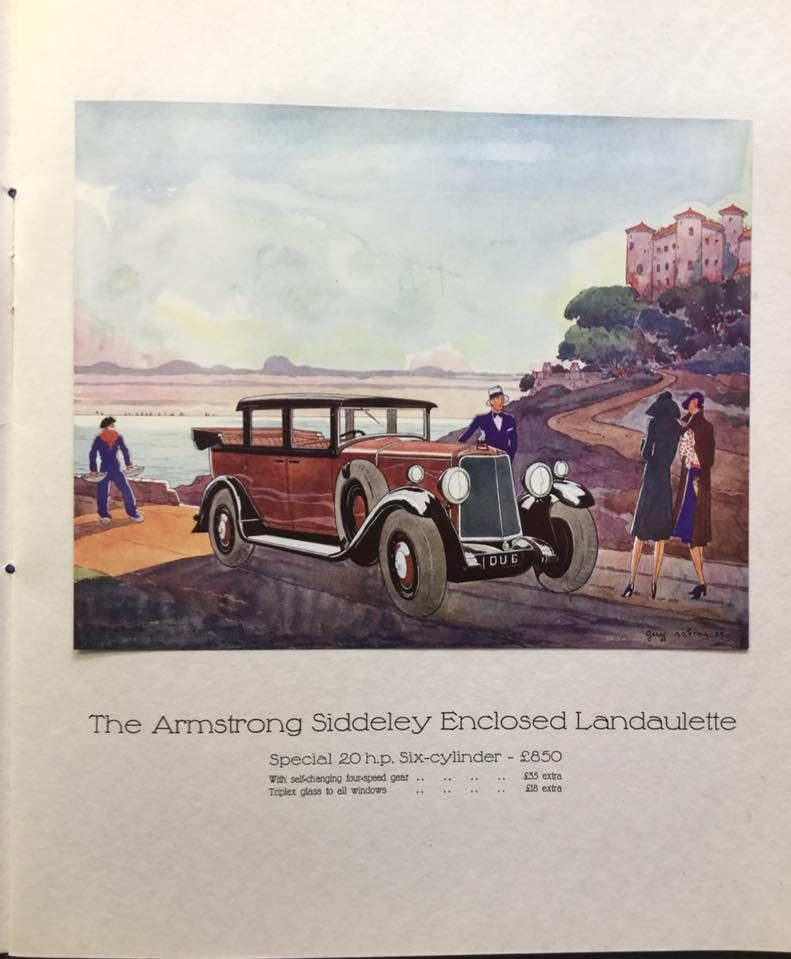 Armstrong - Siddeley 1_449