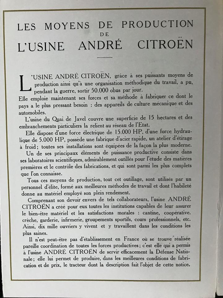 tracteur CITROËN - Page 2 1_453