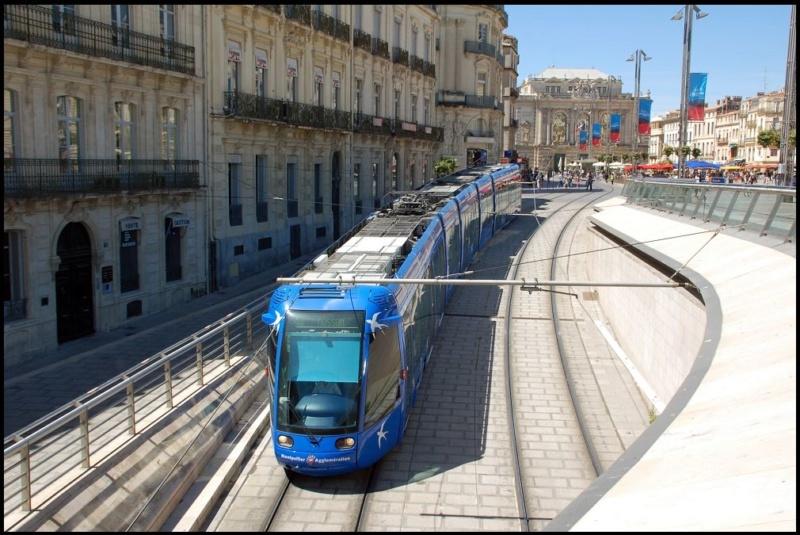 150 ans de tram à Bruxelles - Page 8 1_516