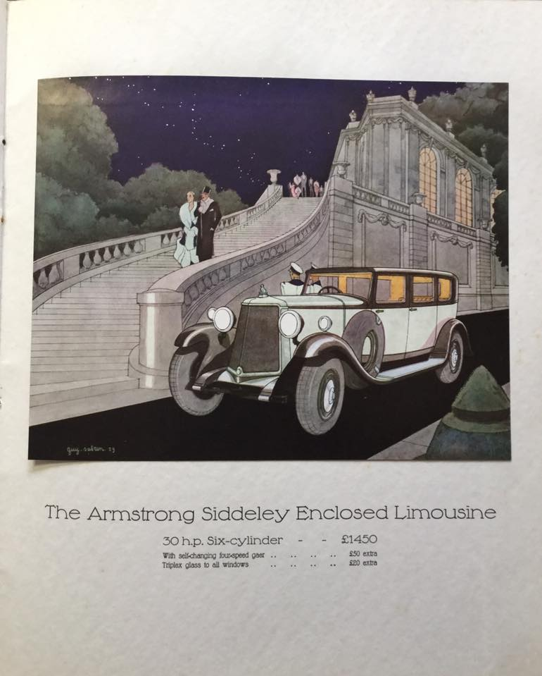 Armstrong - Siddeley 1_723
