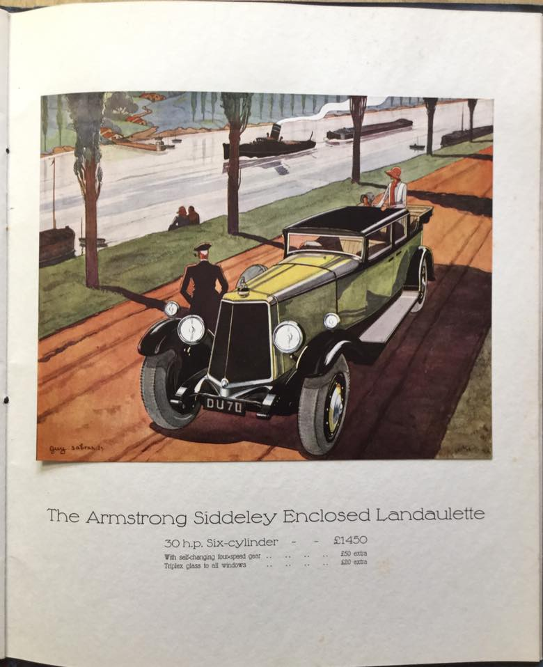 Armstrong - Siddeley 1_816