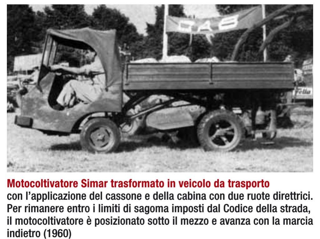 Le Musée des grenouilles SIMAR vient d'ouvrir en Aveyron ! - Page 2 2018