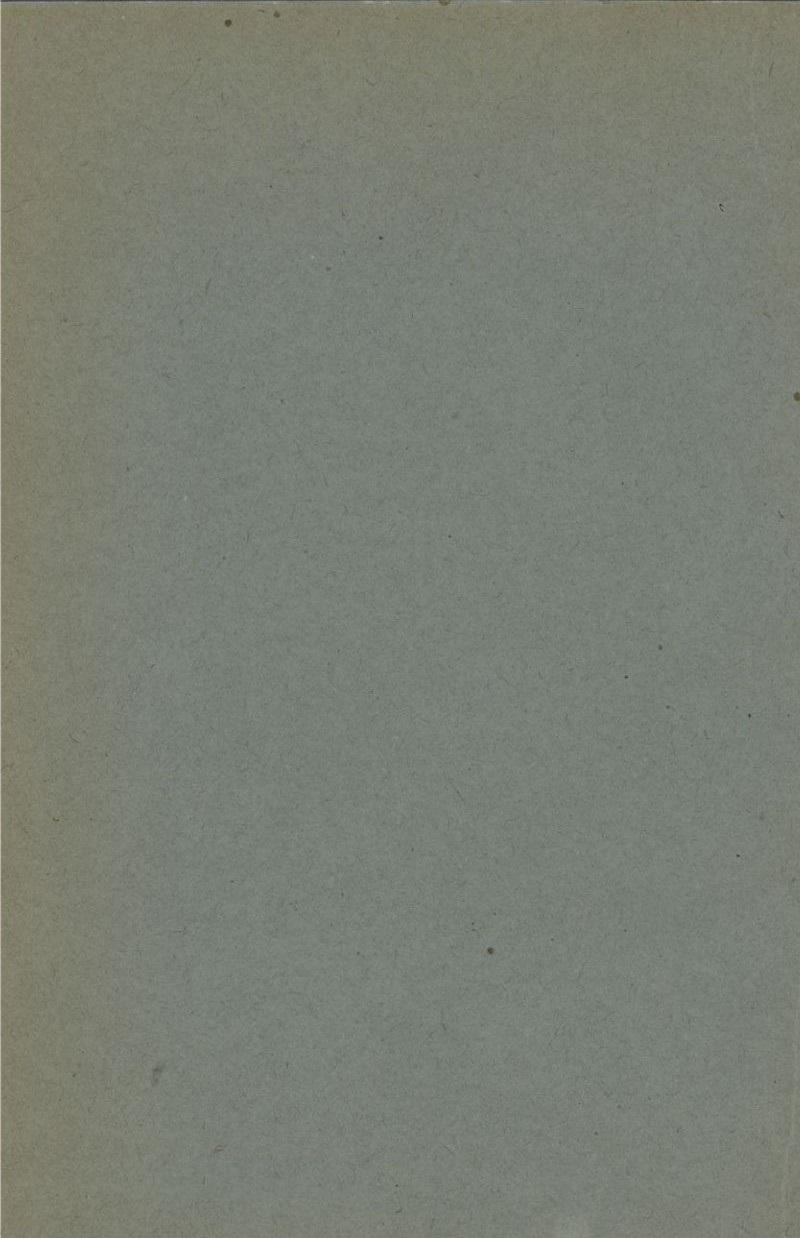 ALMANACH  CITROËN 1932 21031