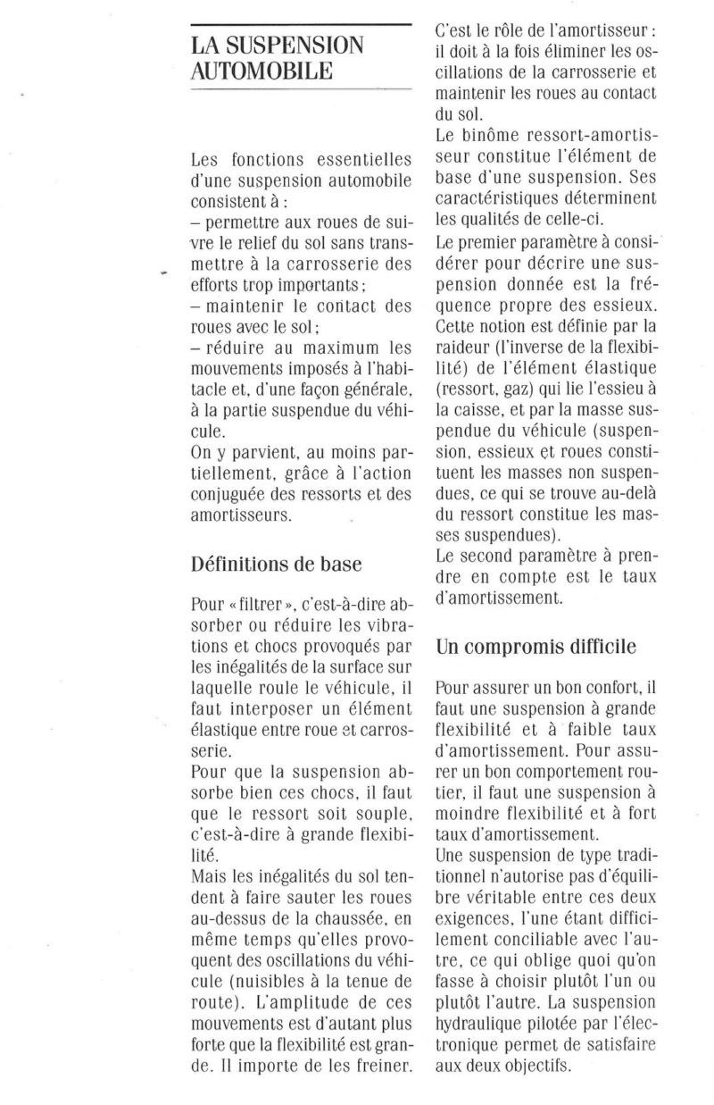 les YOUNGTIMERS (Citroën récentes: AX, BX , CX , XM....) - Page 3 21128