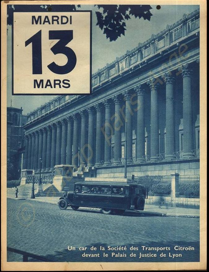 Photos d'autobus et autocars Citroën - Page 13 22105