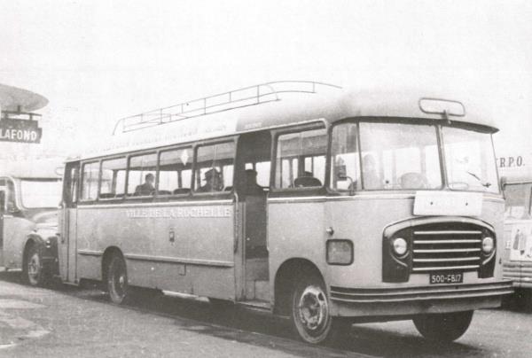 Photos d'autobus et autocars Citroën - Page 14 22109