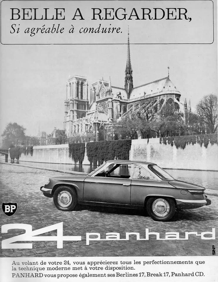 PANHARD - Page 2 22_016