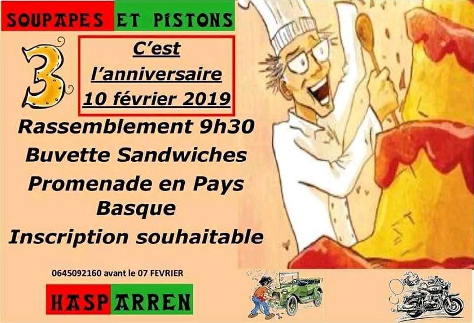 Le Centenaire de CITROËN....partout en France 2352