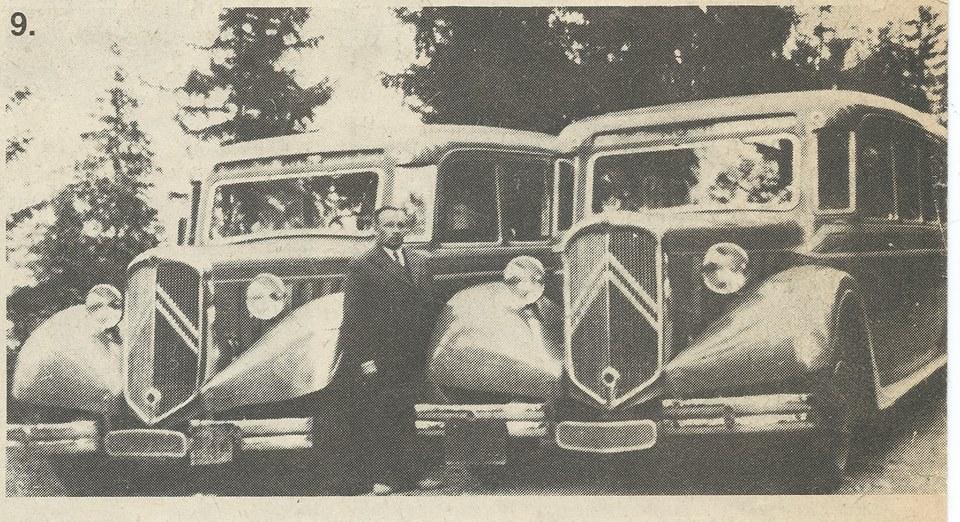 Photos d'autobus et autocars Citroën - Page 13 2362