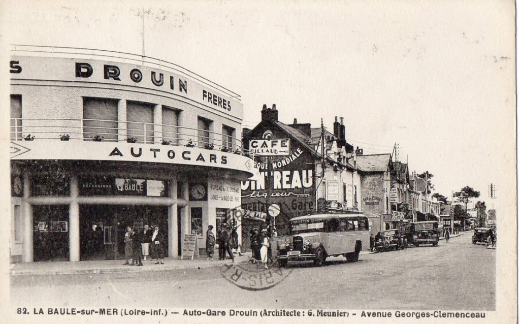 Photos d'autobus et autocars Citroën - Page 21 27123