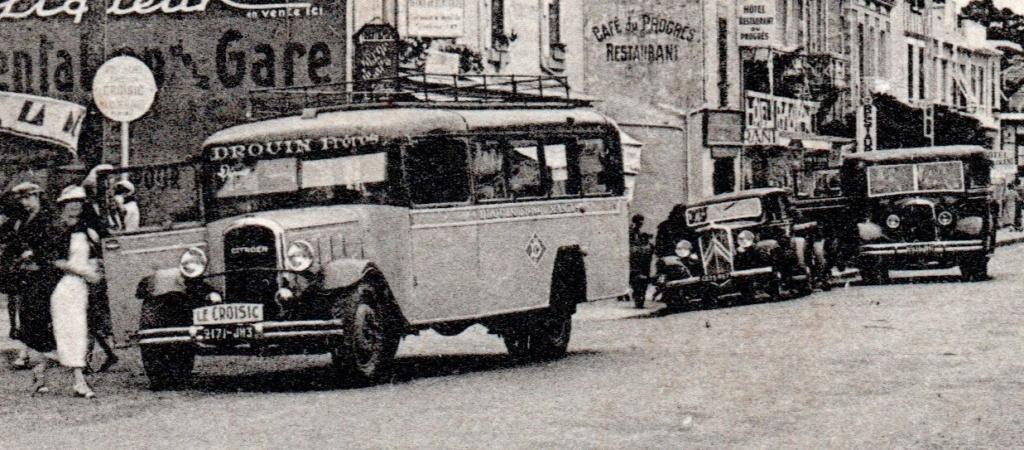 Photos d'autobus et autocars Citroën - Page 21 27125