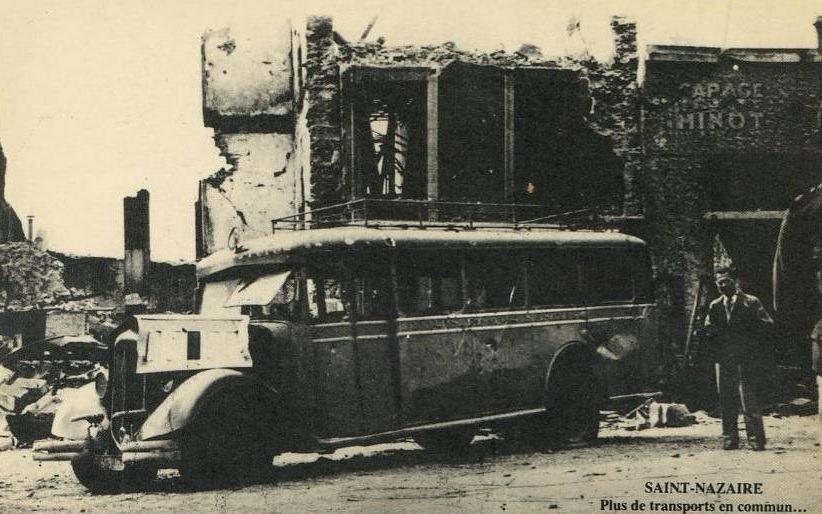 Photos d'autobus et autocars Citroën - Page 21 27126