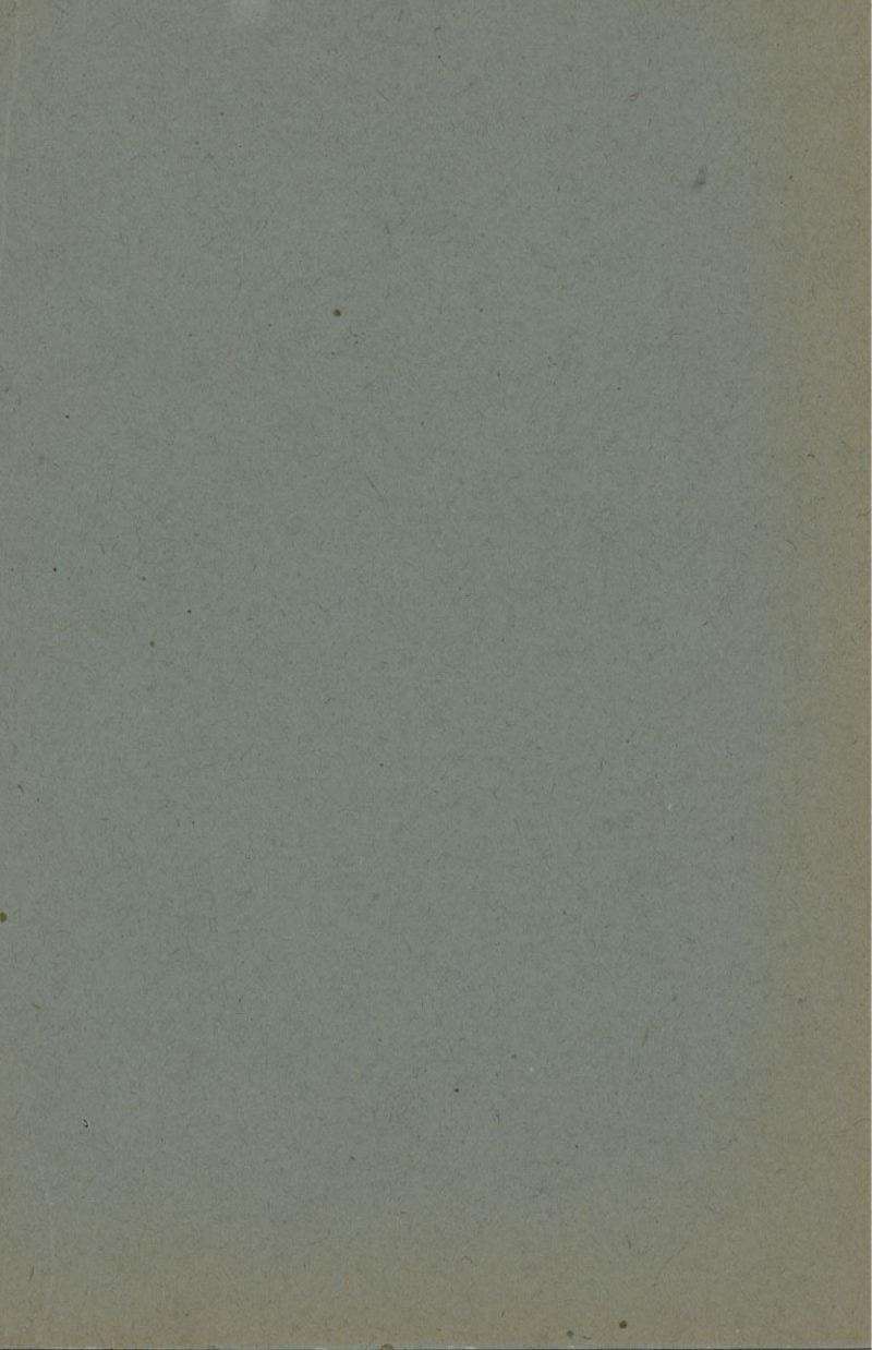 ALMANACH  CITROËN 1932 27136