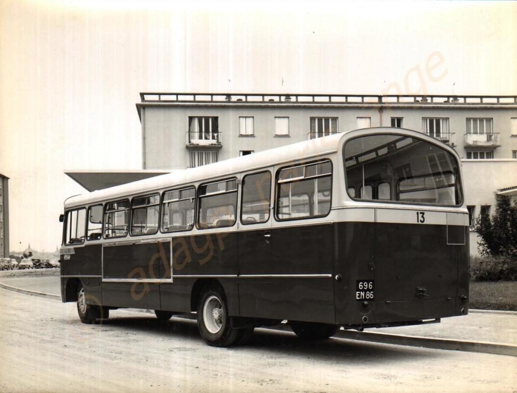 Photos d'autobus et autocars Citroën - Page 14 31101