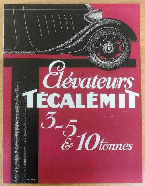 Photos d'autobus et autocars Citroën - Page 13 3158