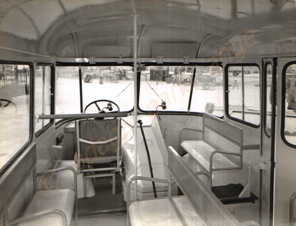 Photos d'autobus et autocars Citroën - Page 14 3230
