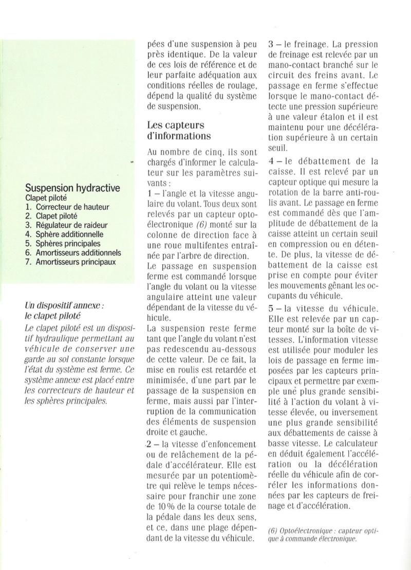 les YOUNGTIMERS (Citroën récentes: AX, BX , CX , XM....) - Page 3 3320