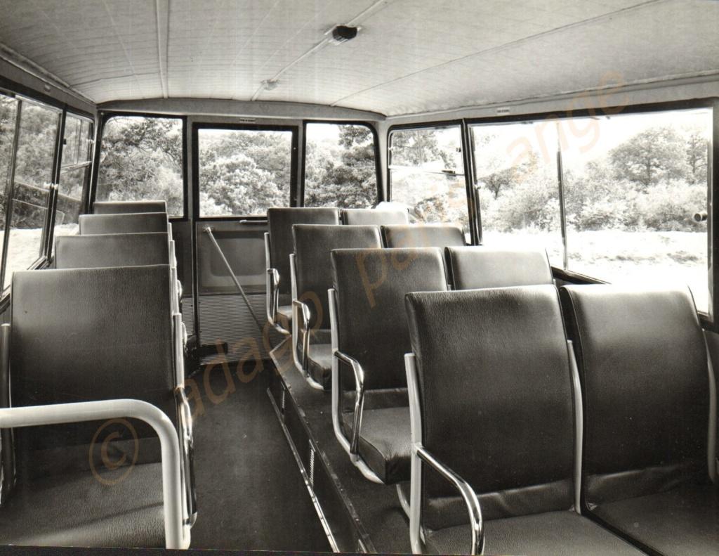 Photos d'autobus et autocars Citroën - Page 14 3421
