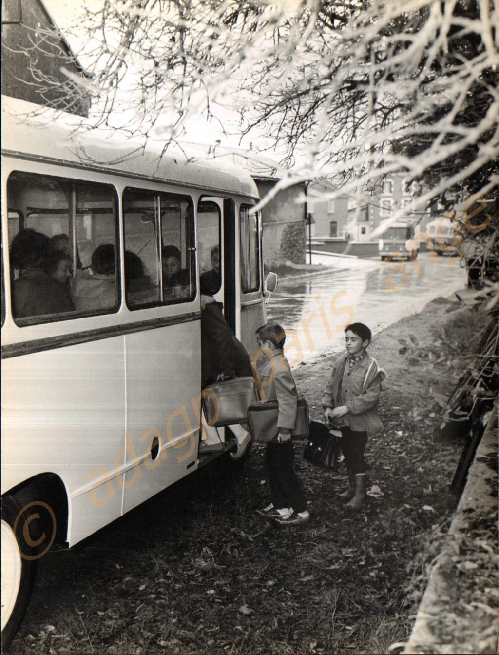 Photos d'autobus et autocars Citroën - Page 14 3914