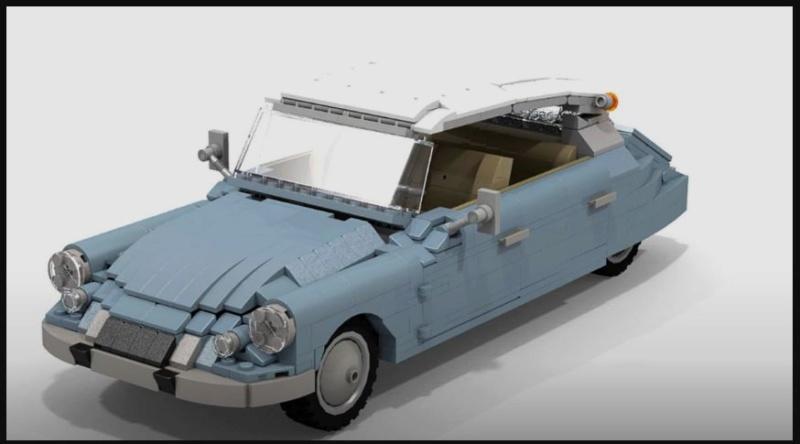 Citroën en Lego 3_047