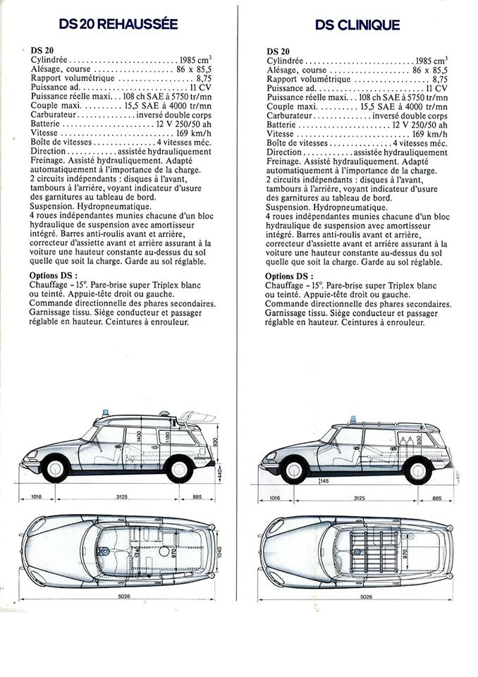 Ambulances 3_1015