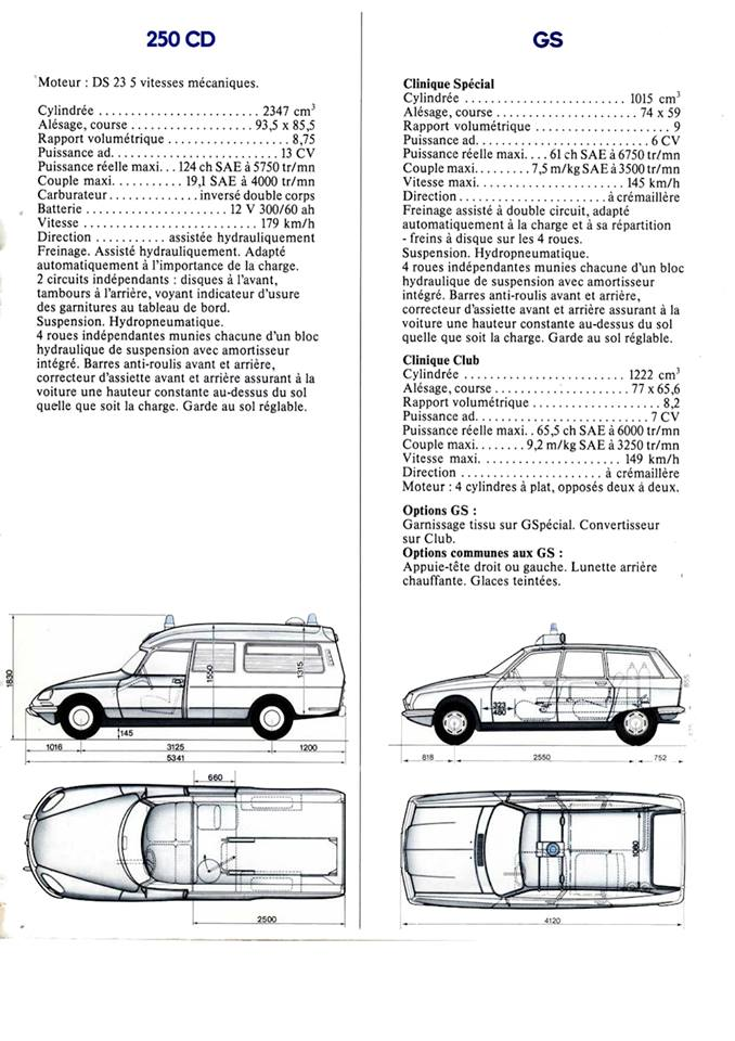 Ambulances 3_1114