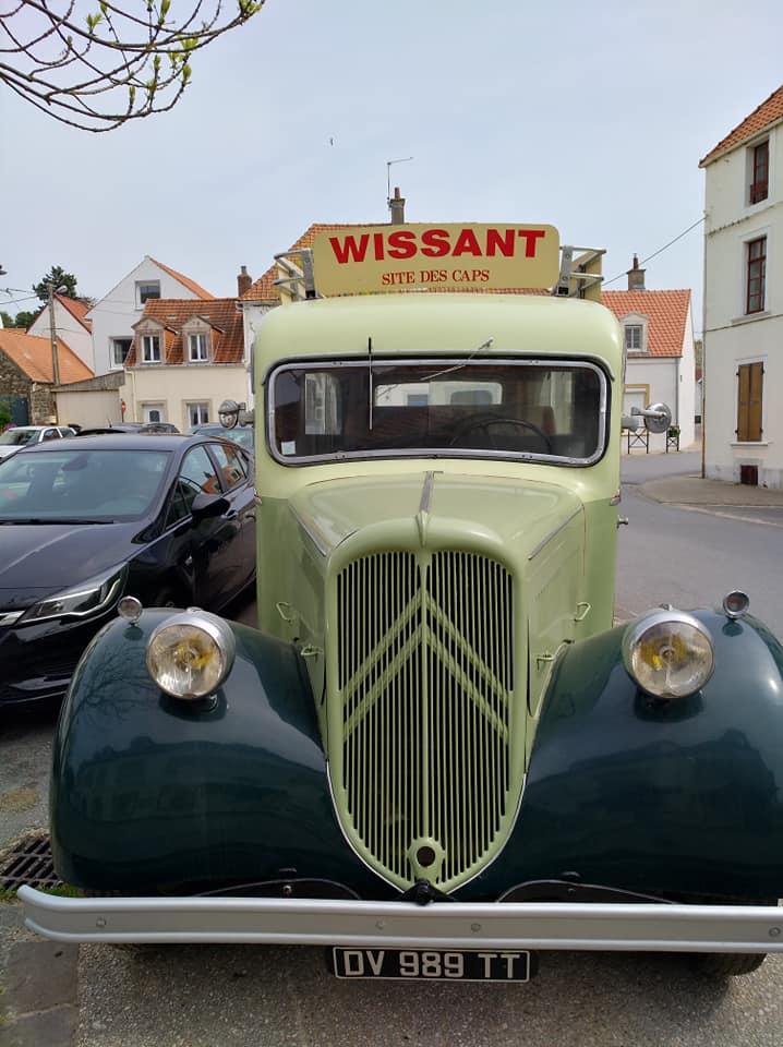 Photos d'autobus et autocars Citroën - Page 15 3_113