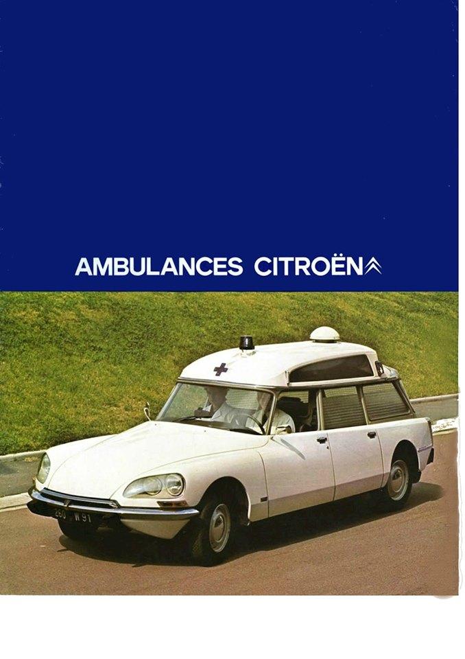 Ambulances 3_125