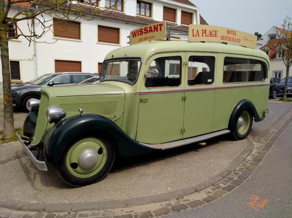 Photos d'autobus et autocars Citroën - Page 15 3_212