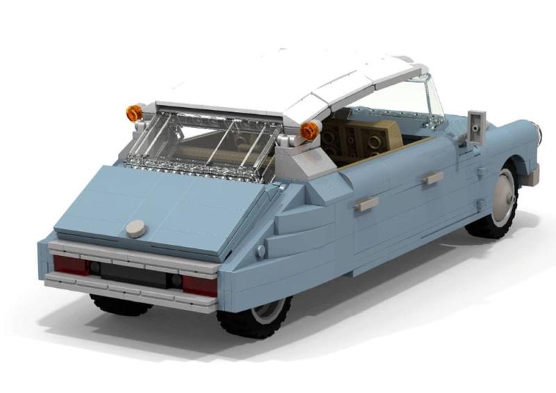 Citroën en Lego 3_229