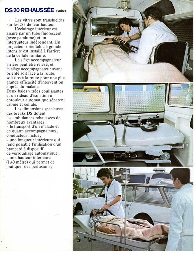 Ambulances 3_417